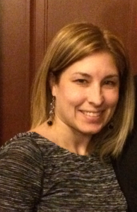 Erin Ribeiro