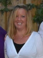 Jennifer Dennehy